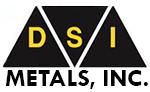 DSI METALS, INC
