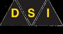 DSI Metals
