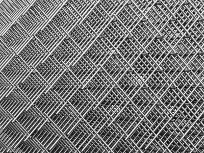 DSI Metals, Inc , wire mesh